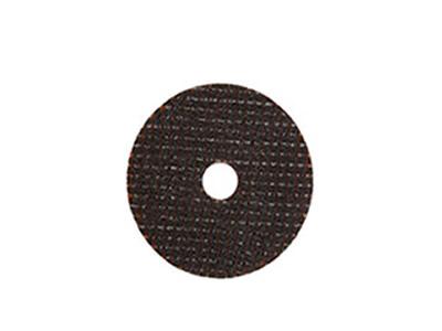 Cutoff-Disc.jpg