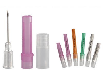 Disposable-Aluminium-Hub-Needle.jpg