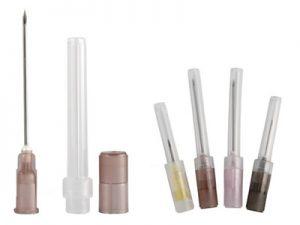 Disposable-PP-Hub-Needle.jpg