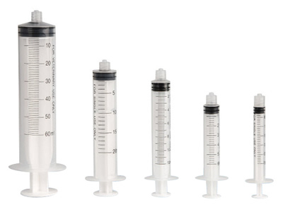 Disposable-Syringe.jpg