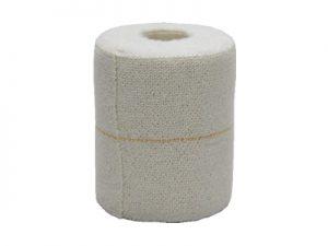 Elastic-Adhesive-Bandage.jpg