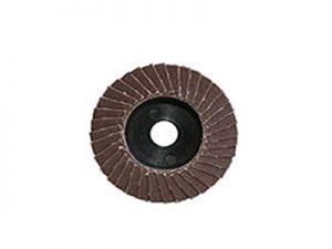 Flap-Disc-Sander.jpg