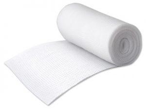 Gauze-Bandage.jpg