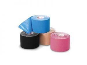 Kinesiology-Tape-Nylon.jpg