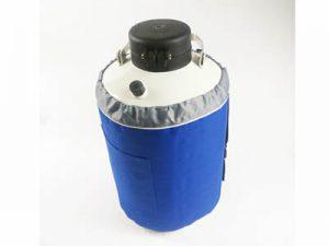 Liquid-Nitrogen-Tank.jpg