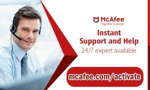 McAfee Activation 2_1.jpg