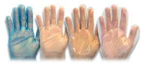 PE-Gloves.jpg