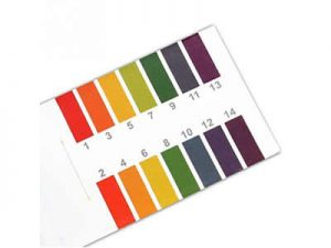 PH-Test-Strips.jpg