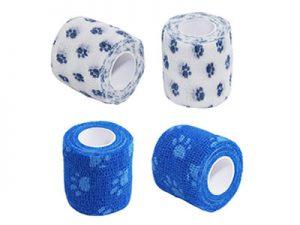 Pet-Bandages.jpg