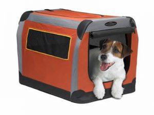 Pet-Carrier.jpg