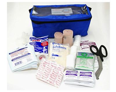 Pet-First-Aid-Kit.jpg