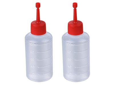Semen-Bottle.jpg