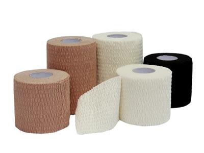 Tear-Elastic-Adhesive-Bandage.jpg