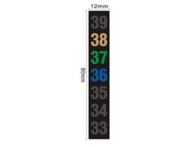 Thermometer-Sticker.jpg