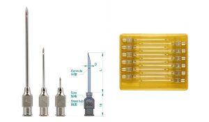 Veterinary-Reusable-Stainless-Steel-Needles.jpg