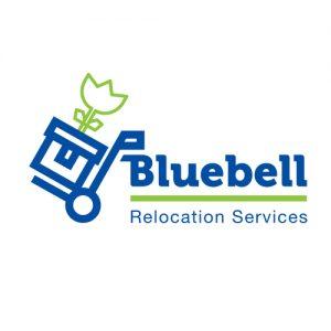 bleubell_blue_500x500.jpg