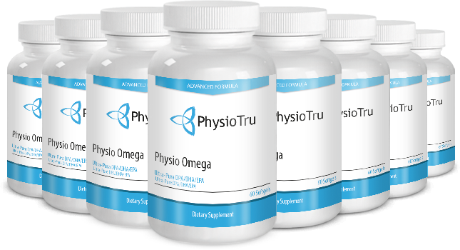 physio omega where to buy.png