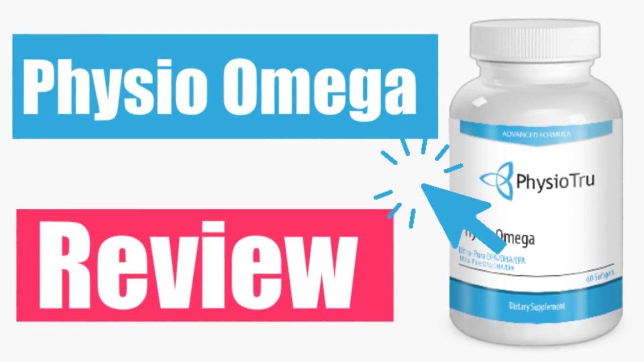 physiotru omega reviews.jpg