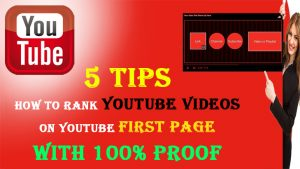 rank youtube video on first page of google in minutes.jpg