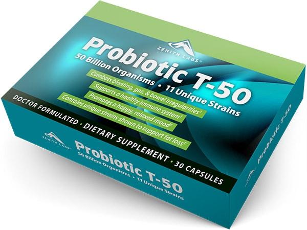 zenith labs probiotic t-50 reviews.jpg