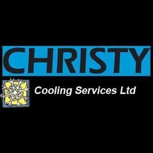 Christy Cooling.jpeg