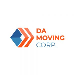 DA Moving NYC LOGO 1000x1000 JPEG.jpg