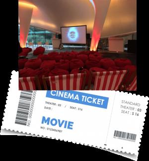 Indoor Cinema.png