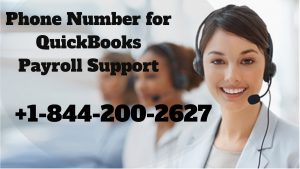 Phone Number for QuickBooks Payroll Support.jpg