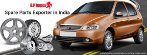 Spare Parts Exporters in India.jpg