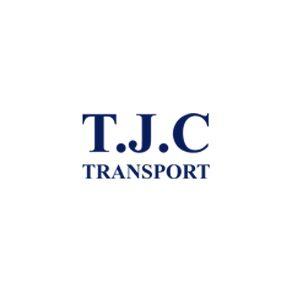 TJC Transport Essex.jpg