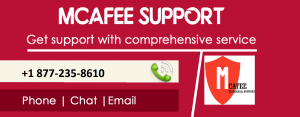 McAfee-tech-Support-uk.png