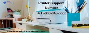 PRINTER NUMBER SUPPORT.jpg