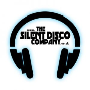 Silent Disco1.jpg