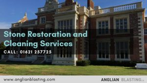 Stone Cleaning and Restoration.jpg
