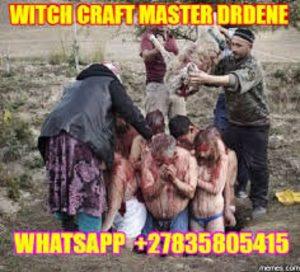 black magic Spells caster.jpg