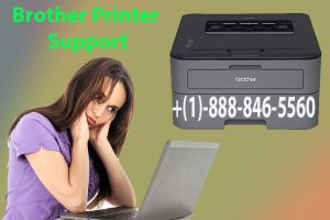 brotherprintersupport.jpg