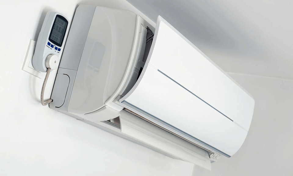 wall-mounted-air-conditioning-units-essex.png
