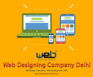 Best Website Designing Company Delhi.jpg
