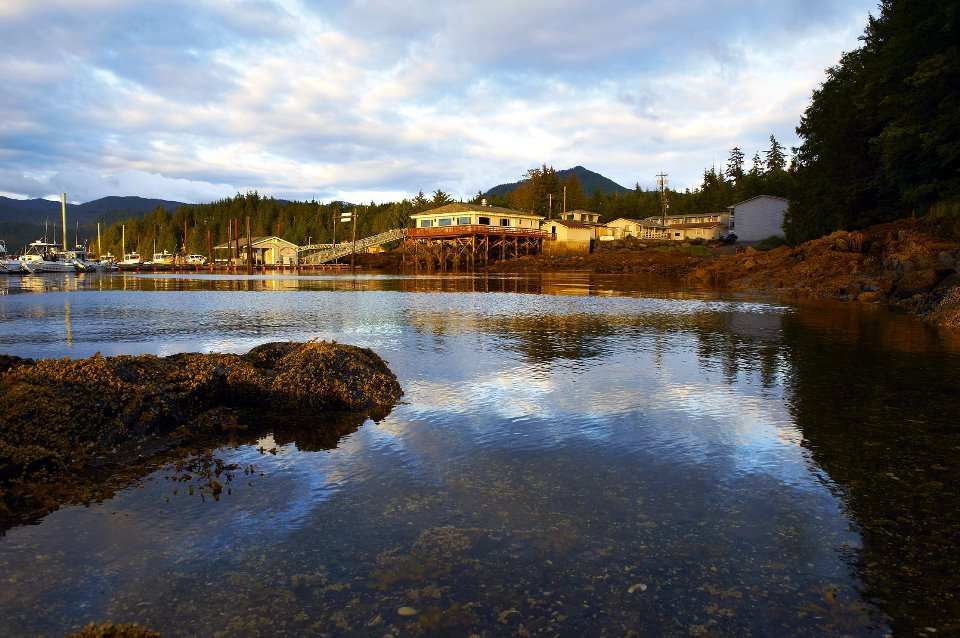 Clover Pass Resort.jpg