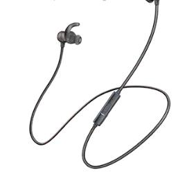 JBL Wireless Earphone.png