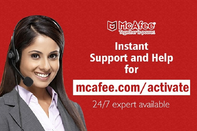 McAfee Activate 1.JPG