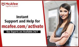 McAfee Activation 2.jpg