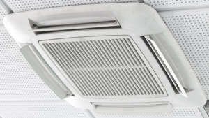 Multi Split Air Conditioning`.png