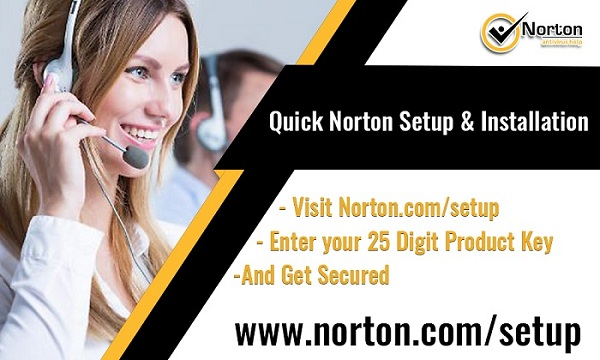 Norton-Setup-5.jpg