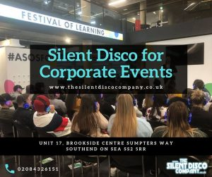 Silent Disco for Corporate Events.jpg