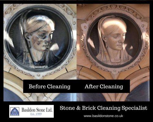 Stone & Brick Cleaning.jpg