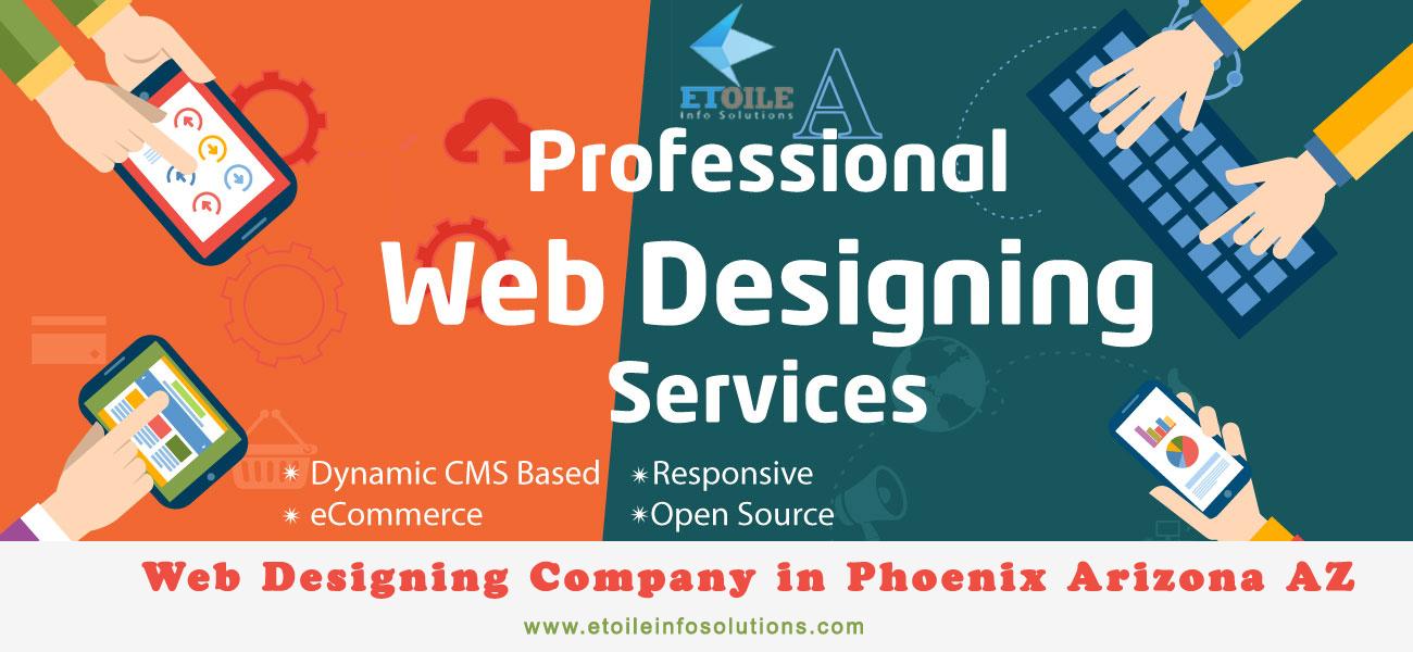 Web Designing Company in Phoenix Arizona AZ.jpg