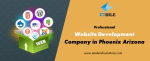 Website Development Company in Phoenix Arizona AZ.jpg