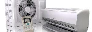 split-air-conditioner.jpg