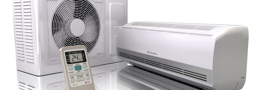 split-air-conditioner.jpg